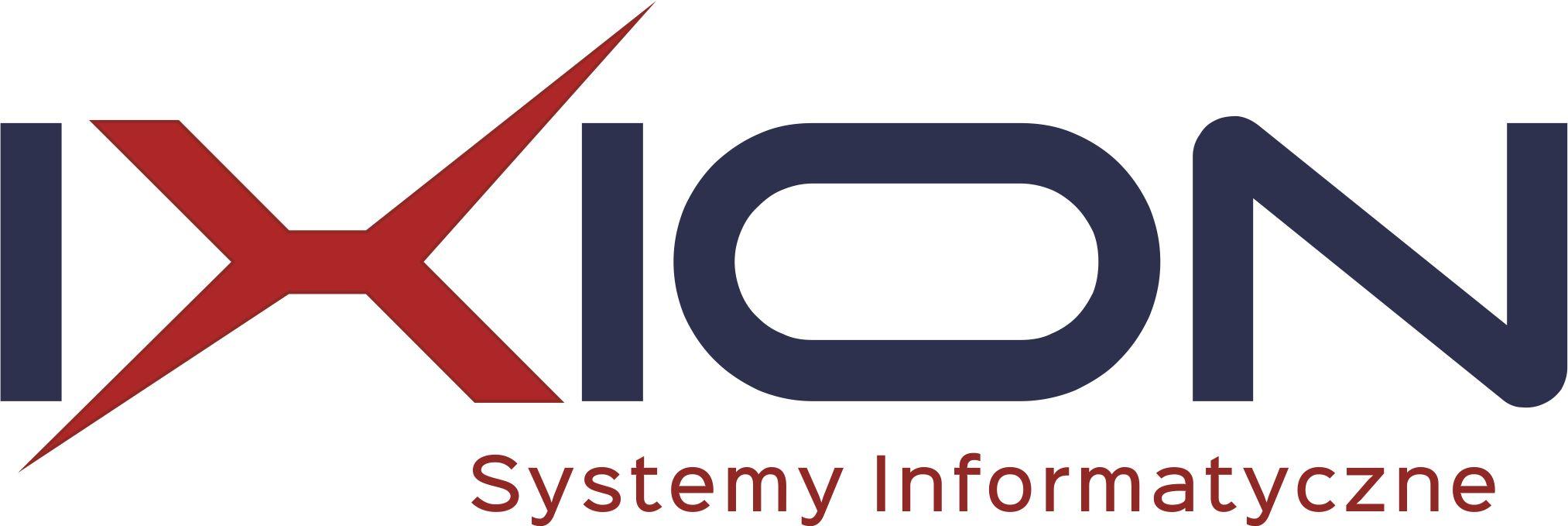 systemy informatyczne - wodzisław oprogramowanie dla firm