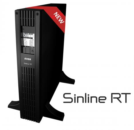 sinline RT -UPS Ever