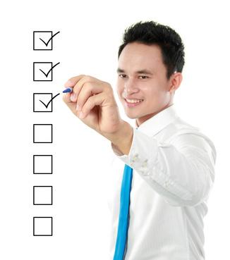 wyznacz cele wdrożenia