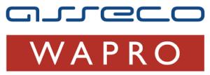 Asseco Wapro ERP