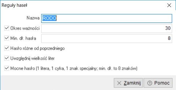 rodo-hasła
