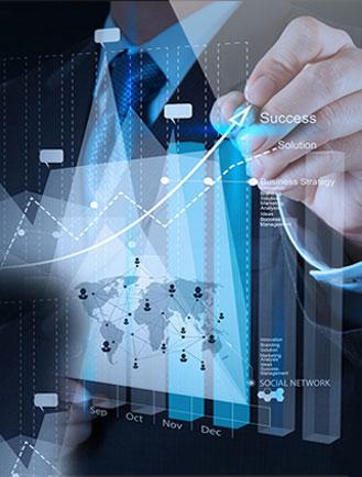 wzrost rentowności przedsiębiorstwa